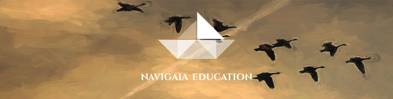 Navigaia Education
