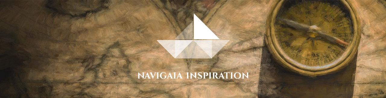 Navigaia Inspiration