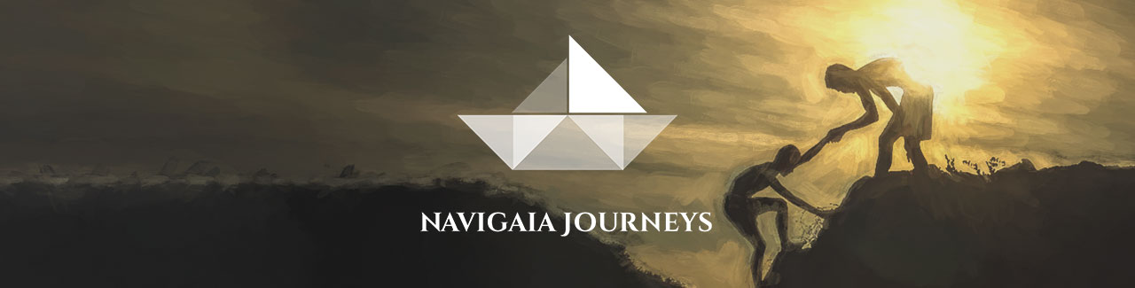 Navigaia Journeys
