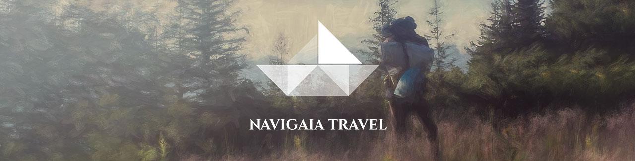 Navigaia Travel