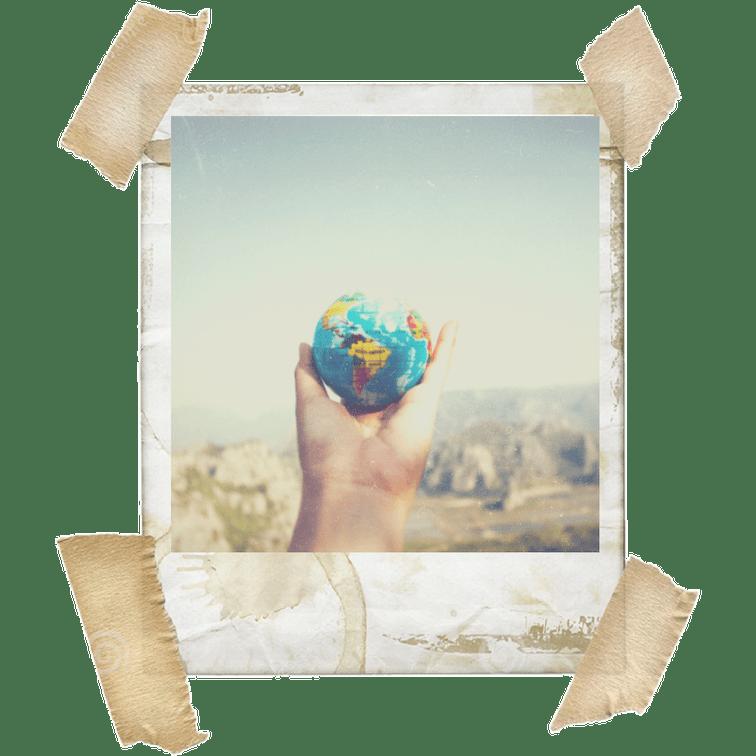 Worldpackers Navigaia