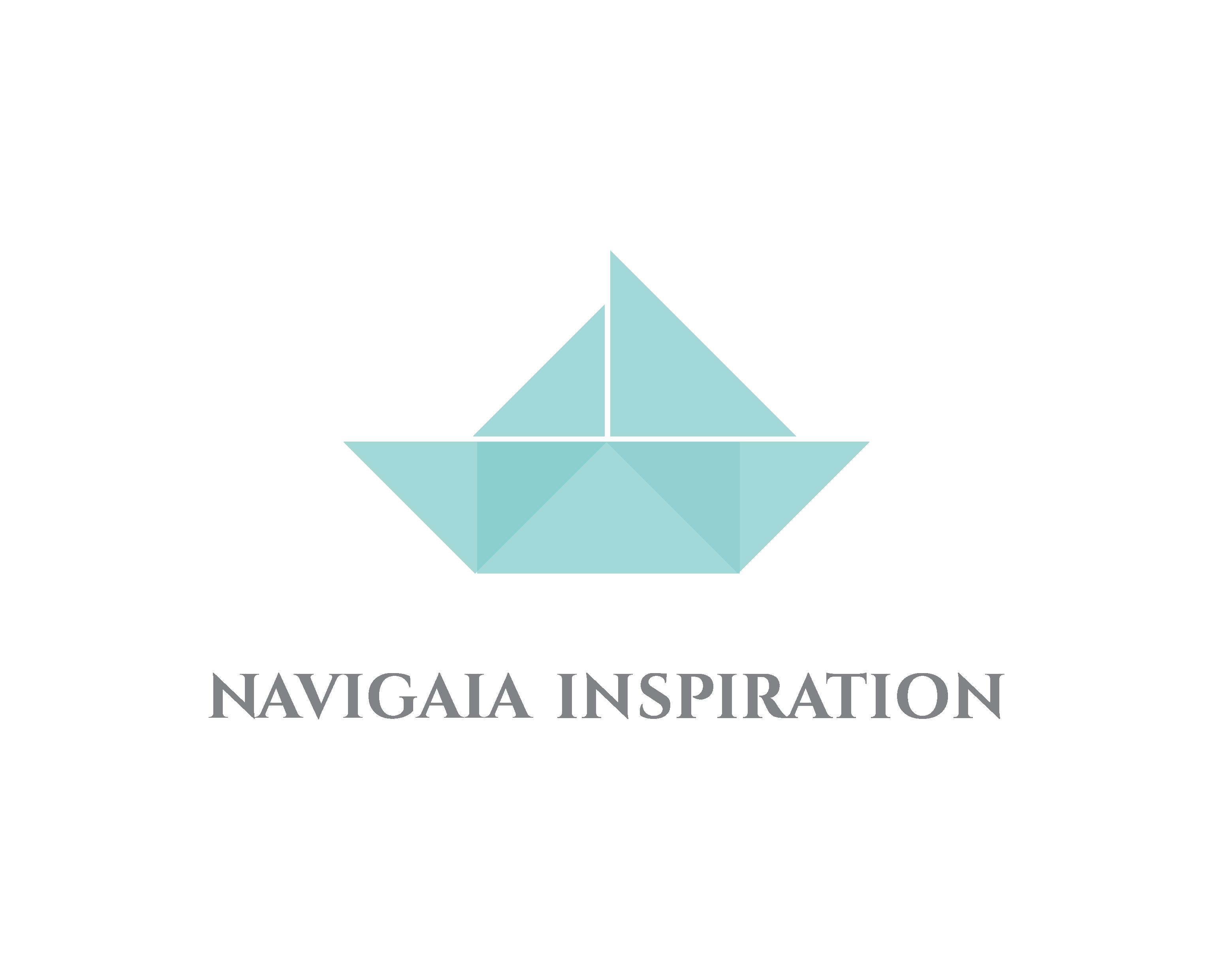 navigaia icon